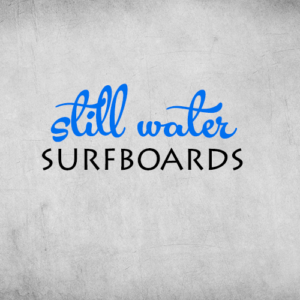 STILL-WATER-SURFBOARDS500