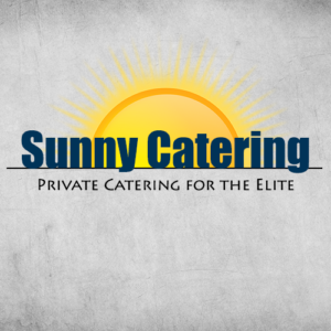 SUNNY-CATERING500