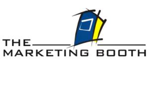 The Marketing Booth