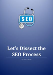 lets-dissect-the-seo-process-1-1024