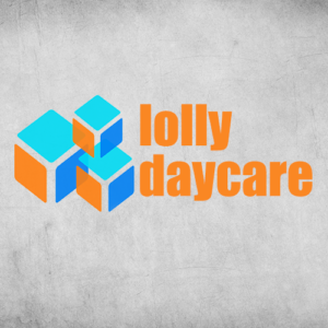 lolly-daycare500