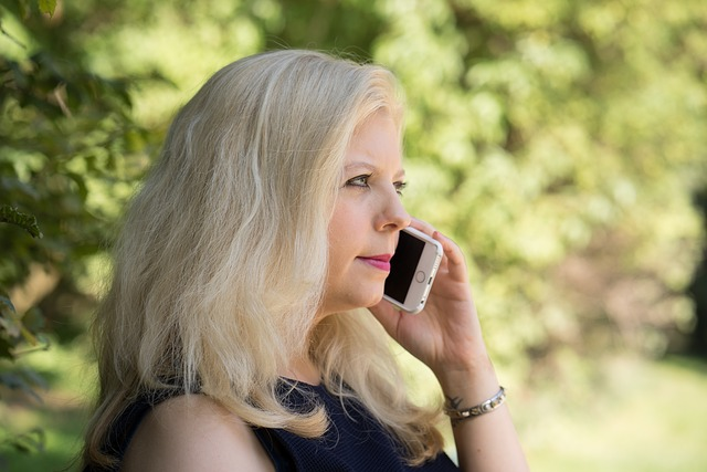 Cold Calling in 2017