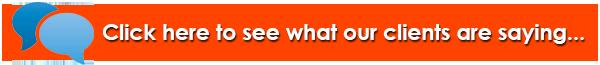 Apex-Virtual-Solutions-Client-Testimonials