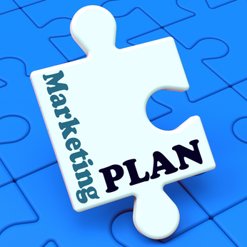 2014 Marketing Plan