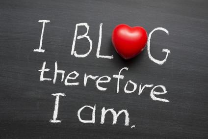 Why Blogging is Important?