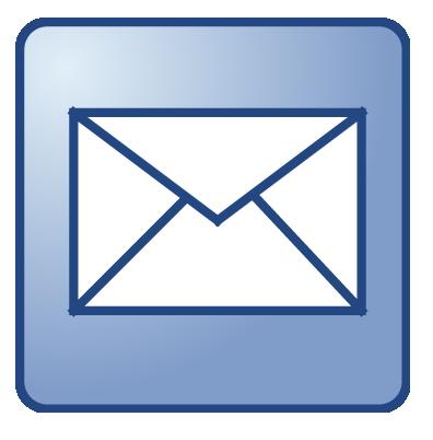 Email De-clutter
